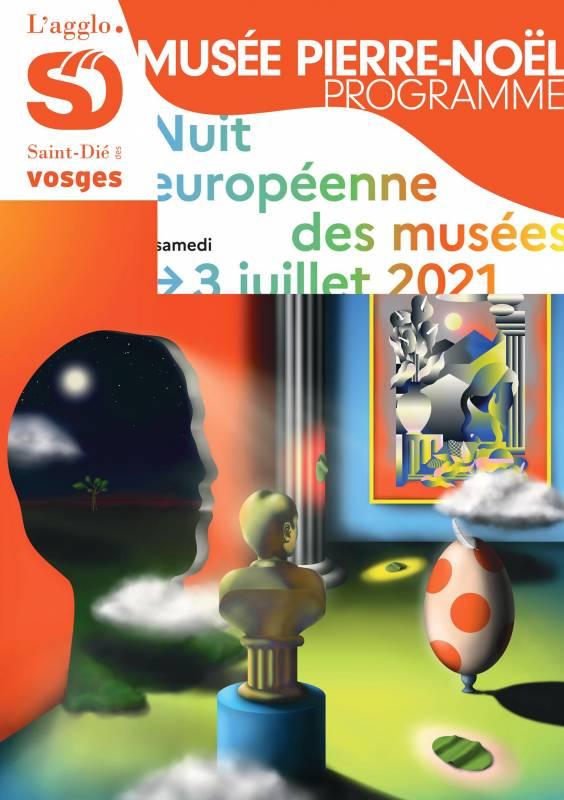 Nuit_des_Musées_SDDV (1)