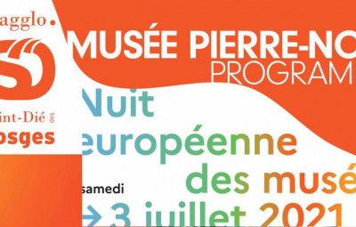 Nuit_des_Musées_SDDV (3)
