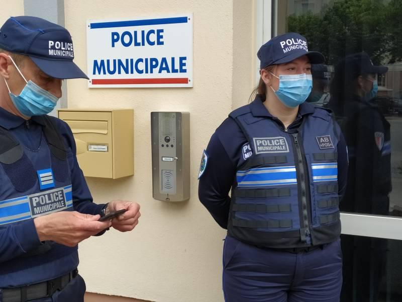 Présentation_20ème_Policier_Municipal (1)