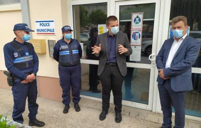 Présentation_20ème_Policier_Municipal (2)