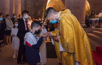 Premières_Communions (4)