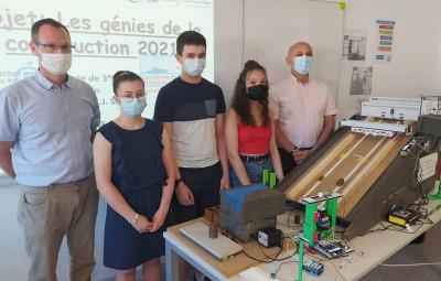 Prix_Génies_Construction_Collège_Souhait (10)