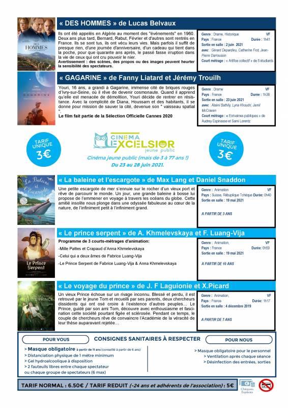 Programme_Excelsior_Juillet_2021 (2)