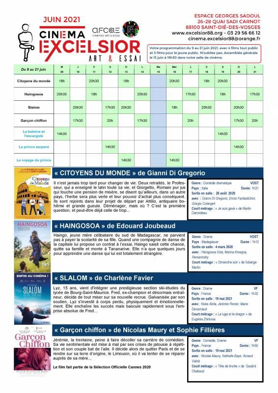 Programme_Excelsior_Juin_2021 (1)