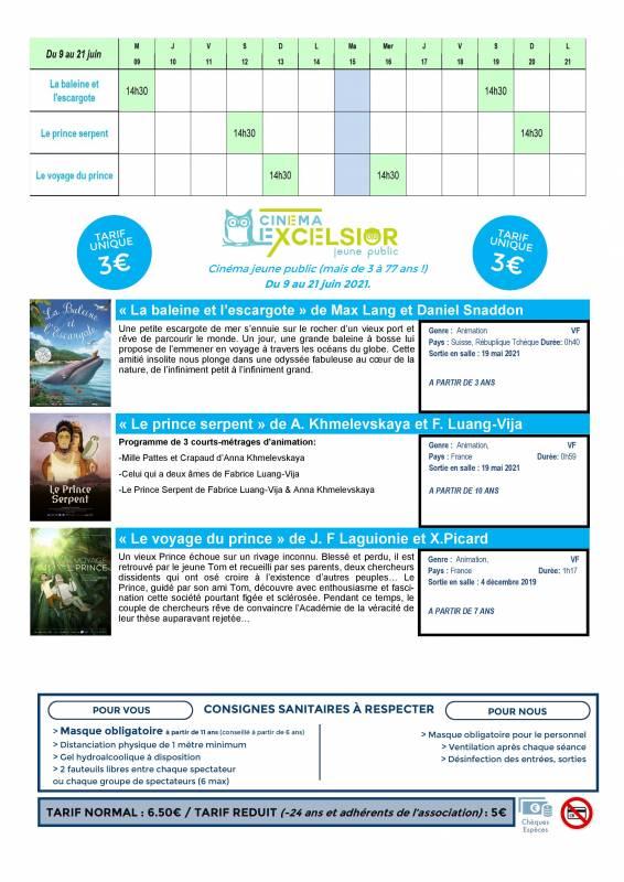 Programme_Excelsior_Juin_2021 (2)