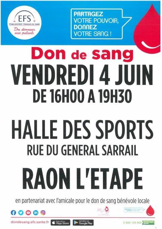 Raon-l'Etape-Don_de_Sang