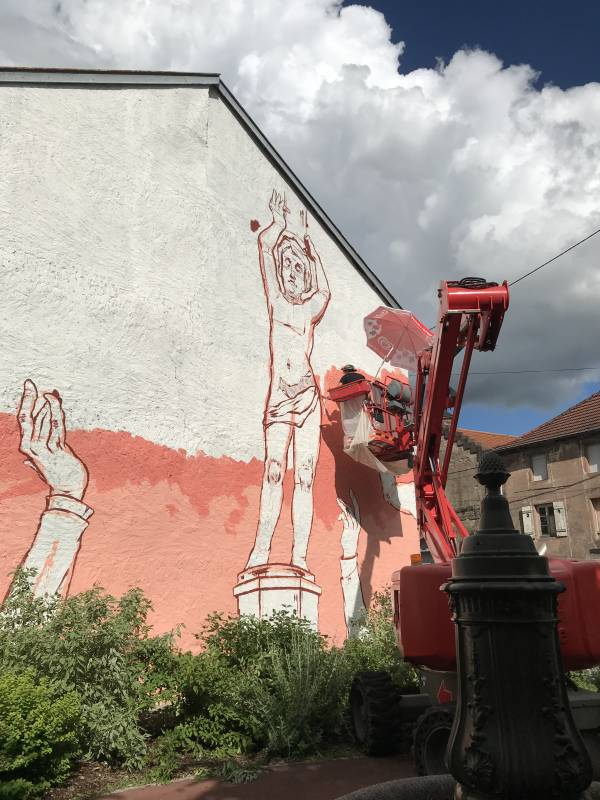 Raon-l'Etape-Fresque_Primal (5)