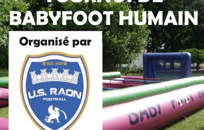 Raon-l'Etape-Tournoi_Baby_Foot_Humain