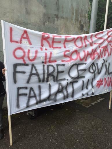 Rassemblement_Mattéo_Jacques (4)