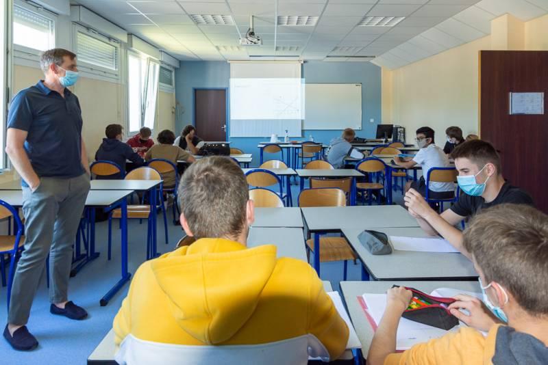 Remédiation_Lycée_Georges-Baumont (1)