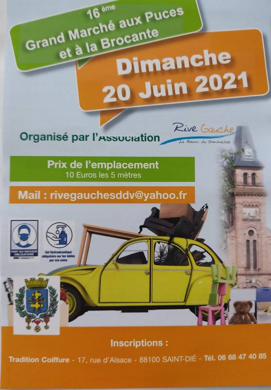 Vide-Greniers_Association_Rive_Gauche
