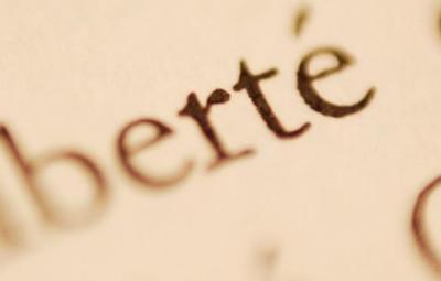 liberte1-750x315-670x315