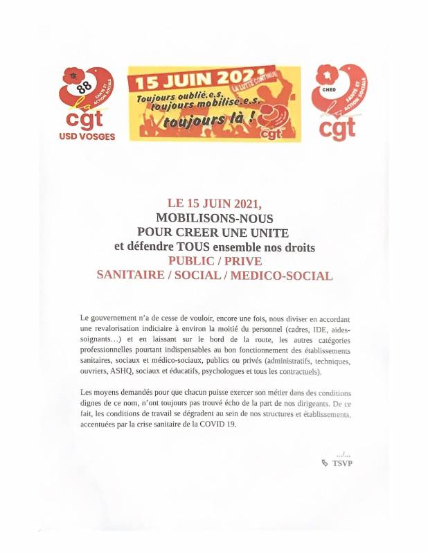 tract-du-15-juin-page-001