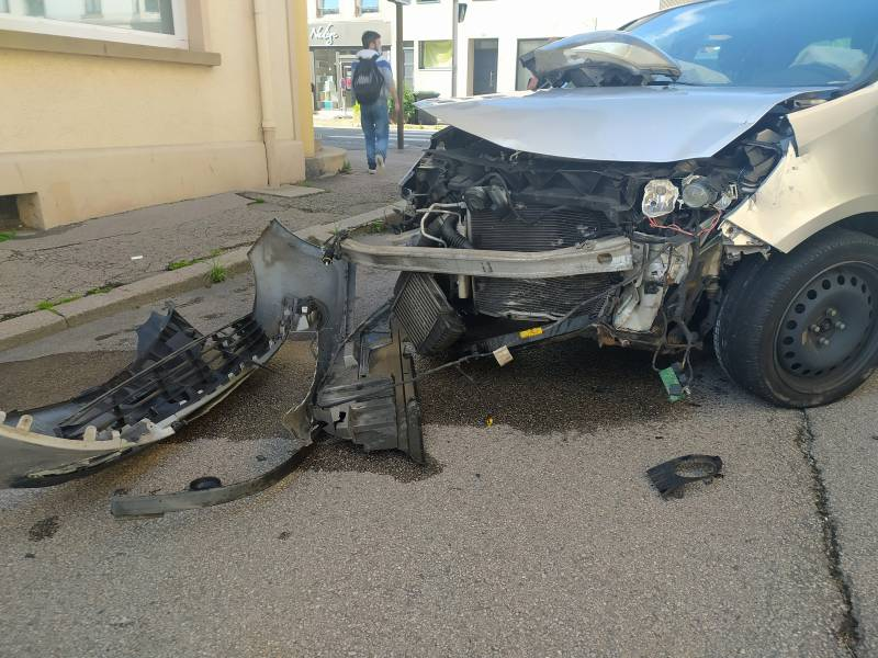 Accident_Rue_Alsace (4)