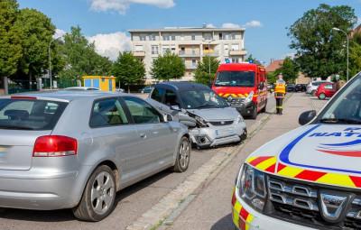 Accident_Rue_du_Lycée(4)