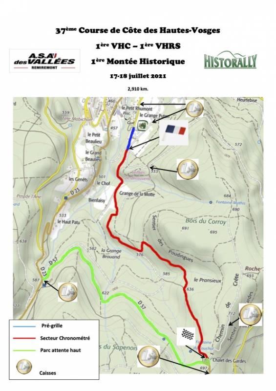 Carte-Caisses-37y-me-C-C-des-Hautes-Vosges-2021