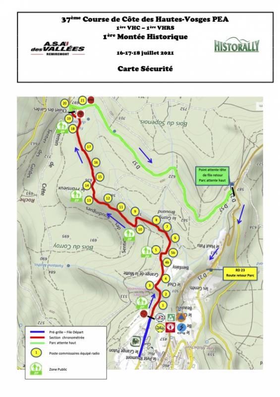 Carte-Zone-Public-2021
