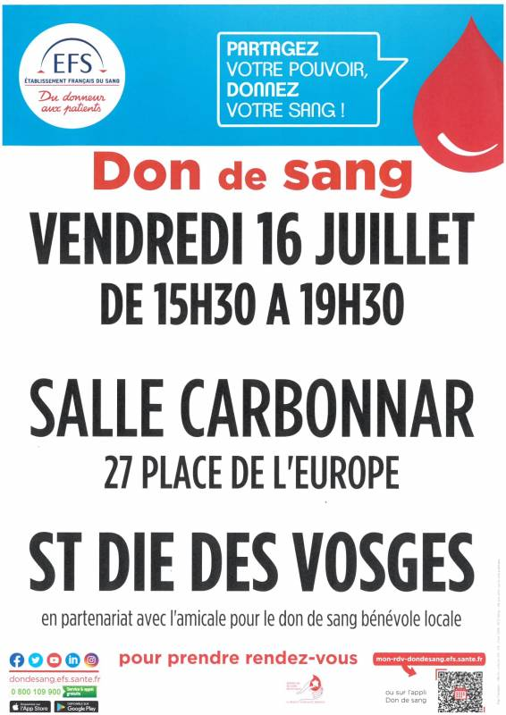 Don_de_Sang_16072021