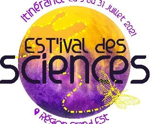 Est_Sciences