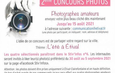 Etival-Clairefontaine-Concours_Photos