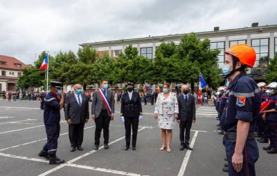 Fête_Nationale_14_Juillet_SDDV (3)