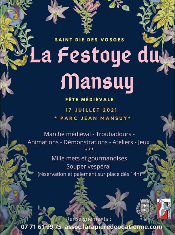 Festoye_Mansuy_01