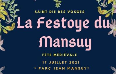 Festoye_Mansuy_02