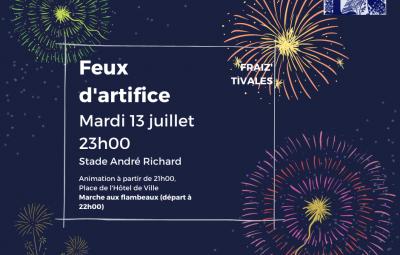 Fraize-Feu_d'Artifice