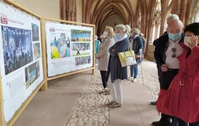 Inauguration_Exposition_Lorraine_Nouveau_Monde (6)