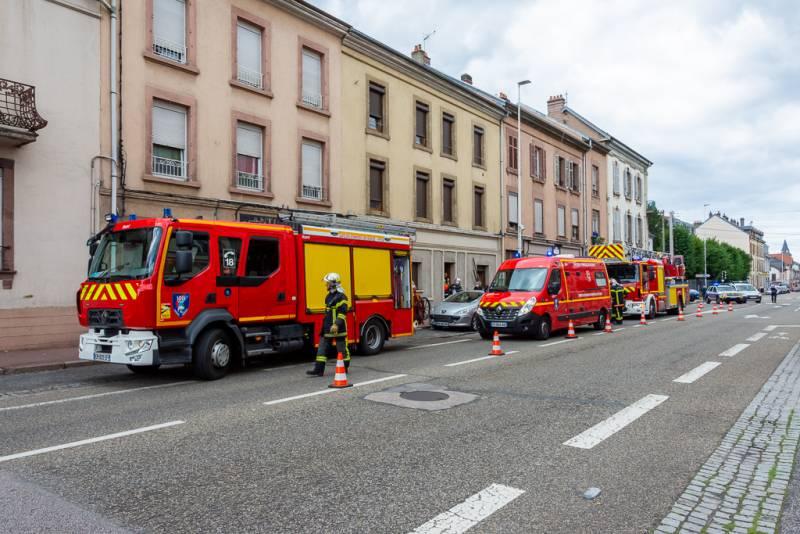 Incendie_Rue_d'Alsace (2)