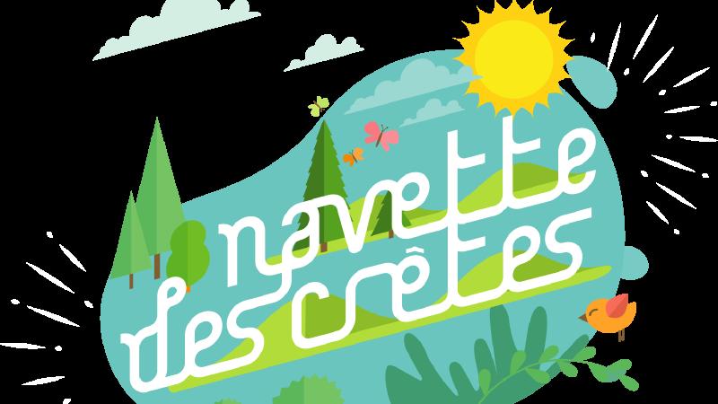 Logo_routedescrêtes_quadrifondRED