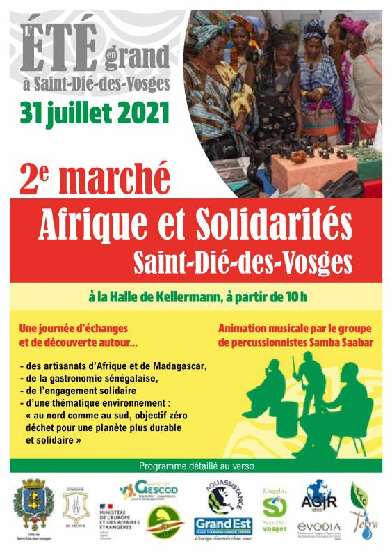Marché_Africain_Solidaire (1)