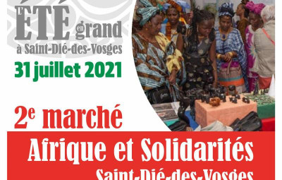 Marché_Africain_Solidaire (3)