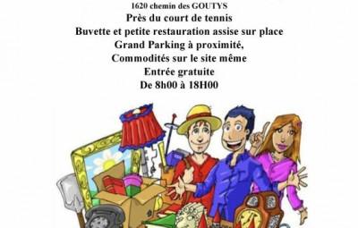 Nayemont-les-Fosses-Vide-Greniers_Foyer_Rural