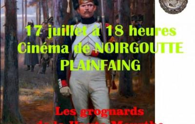 Plainfaing-Conférence_Grognards