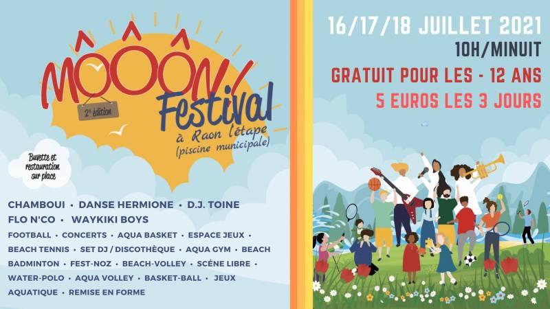 Raon-l'Etape-Môôôn_Festival (2)