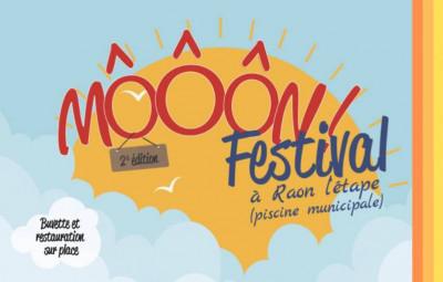 Raon-l'Etape-Môôôn_Festival