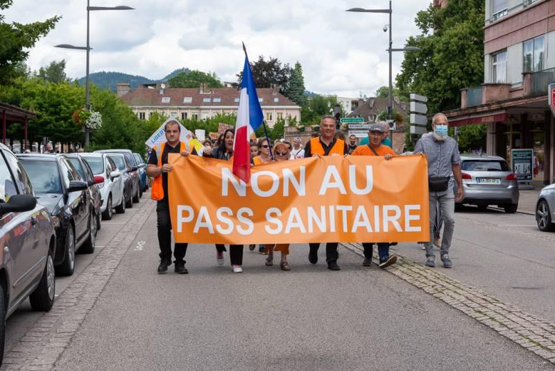 Rassemblement_Contre_Passe_Sanitaire_SDDV (11)
