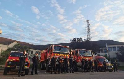 Sapeurs-Pompiers_Vosges-Aix-en-Provence (1)