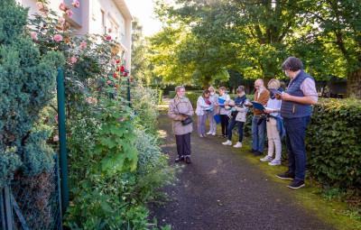 Tournée_Jury_72ème_Concours_Floral_Communal (1)