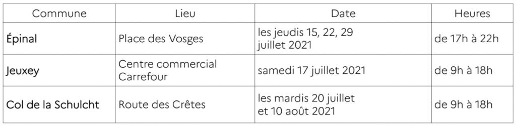 Vaccination_Préfecture