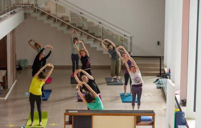 Yoga_MPN (3)