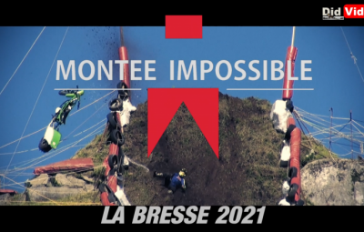 montee-impossible-2021-400x255