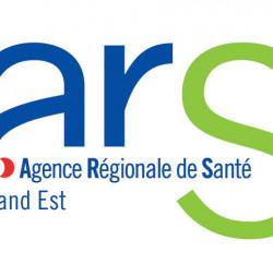 ARS_Grand_Est