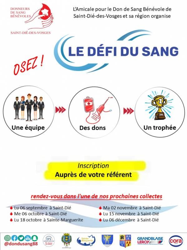 Affiche_Le_Défi_du_Sang