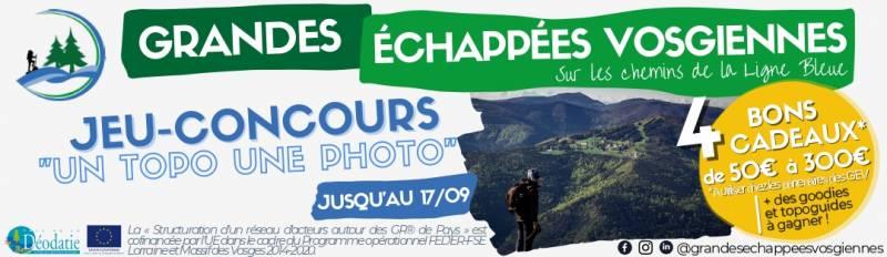 Bannière étage_690x200_Vosges Info_page-0001