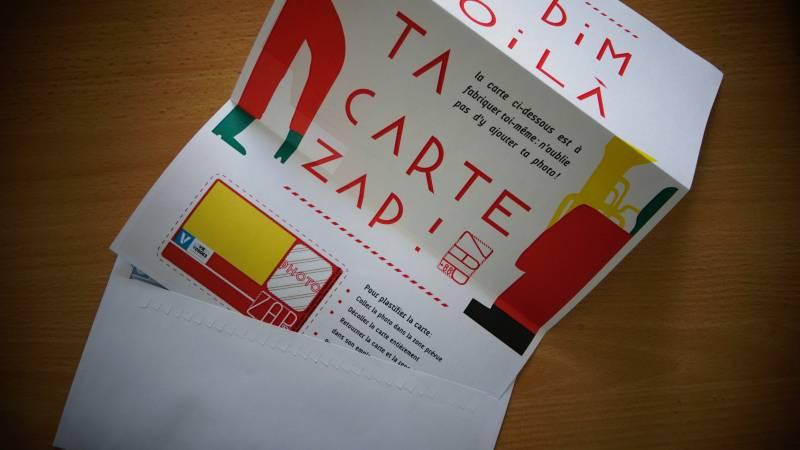 Carte_ZAP4