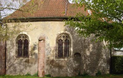 Chapelle_du_Petit-Saint-Dié_(Sud)
