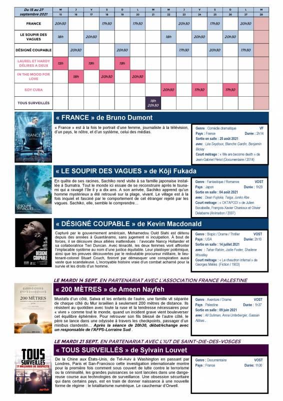 Cinéma_Excelsior_Septembre_2021 (2)