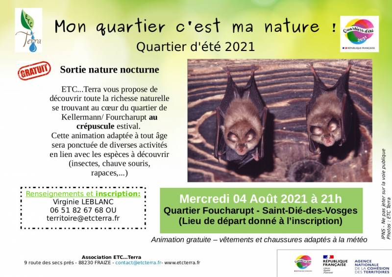 ETC... Terra_Quartiers_Kellermann_Saint-Roch